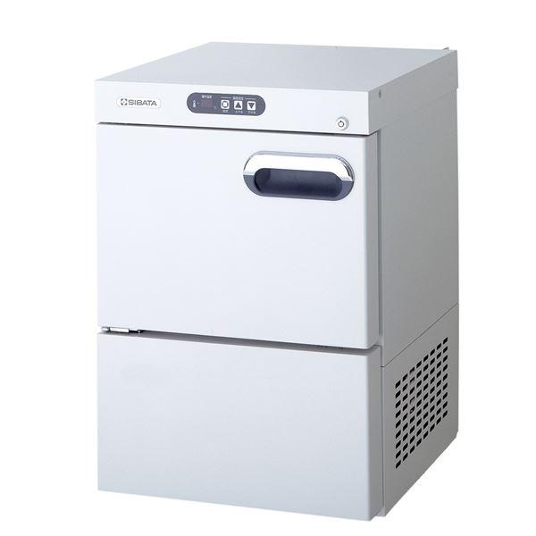 【柴田科学】メディカルフリーザー SMF-038F1型 051620-0381
