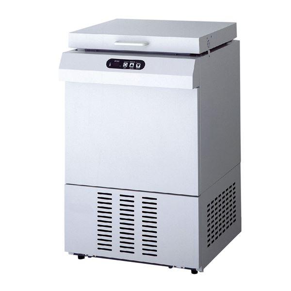 【柴田科学】メディカルフリーザー SMF-038F1-C型 051620-03810