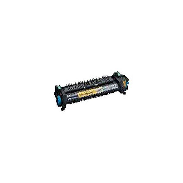 エプソン プリンター周辺機器 (業務用3セット) 【純正品】 EPSON エプソン 定着ユニット/プリンター用品 【LPC4TCU9】