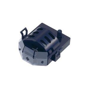 (業務用20セット) マックス インクリボン EC-IR150