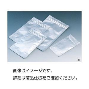 (まとめ)ラミジップ AL-10 入数:50枚【×10セット】
