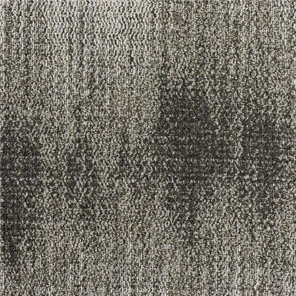 業務用 タイルカーペット 【ID-4401 50cm×50cm 16枚セット】 日本製 防炎 制電効果 スミノエ 『ECOS』【代引不可】
