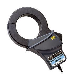 共立電気計器 リーク電流~負荷電流クランプセンサ 8148【代引不可】