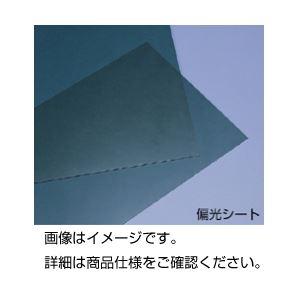 偏光シート 30×43cm