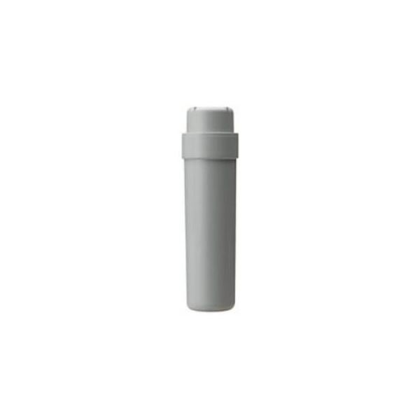 SHARP 電解水素水生成器交換用浄水カートリッジ WK-J70A