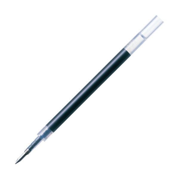 (まとめ) ゼブラ ゲルインクボールペン替芯JF-0.5芯 黒 P-RJF5-BK5 1パック(5本) 【×30セット】