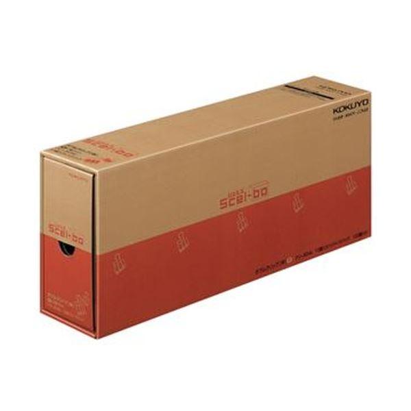 A4ファイルボックスと同じ奥行きだから保管庫にピッタリ収まる。 (まとめ)コクヨ ダブルクリップ(Scel-bo)業務パック 中 口幅25mm 黒 クリ-JB34D 1パック(100個:10個×10箱)【×5セット】〔沖縄離島発送不可〕