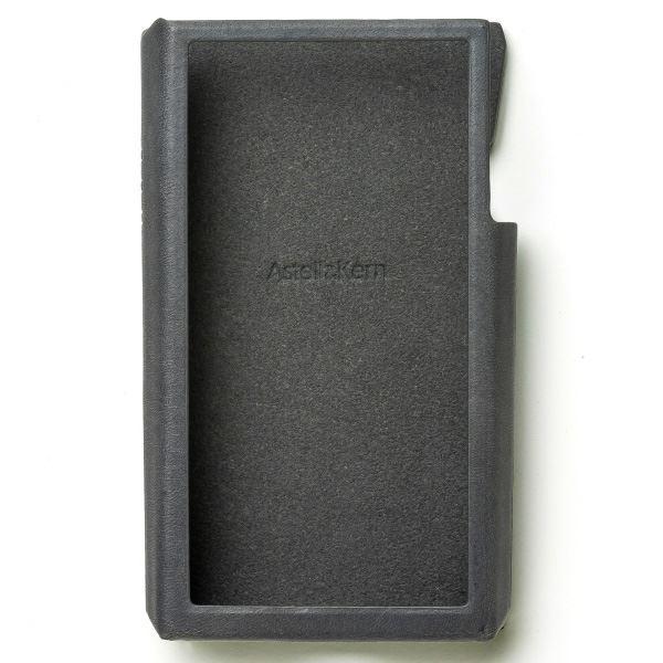 アイリバー Astell アイリバー&Kern A Case&ultima SP1000M Astell&Kern Case ElephantGray, リシリグン:649f3f71 --- officewill.xsrv.jp