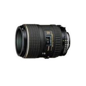 ケンコー・トキナー 交換レンズ ATXM100PROD