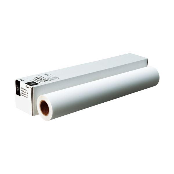 Too バックライトフィルムFP-M(表打ちタイプ) 17インチロール 432mm×30m IJR17-51PD 1本