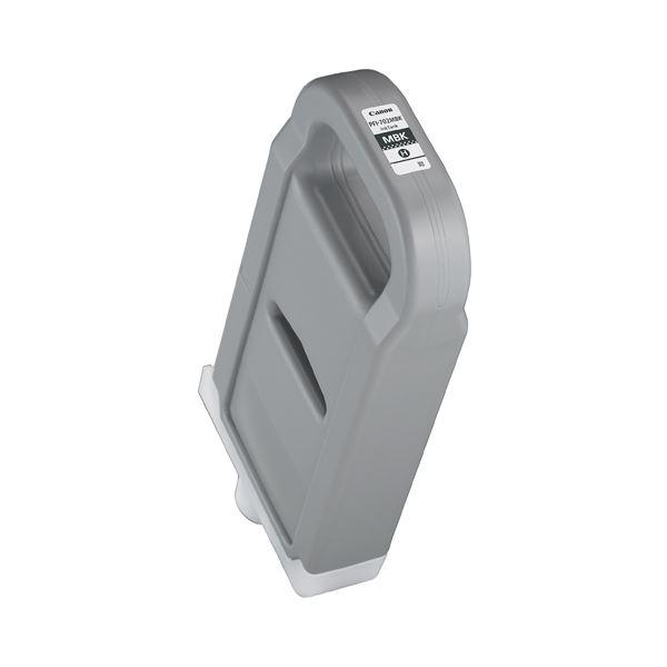 imagePROGRAF用インクサプライ キヤノン インクタンク PFI-702顔料マットブラック 700ml 2219B001 1個