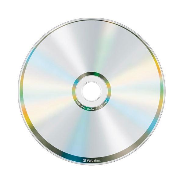 (まとめ) 三菱ケミカルメディア DVD‐R 4.7GB DHR47J10V1 10枚【×10セット】