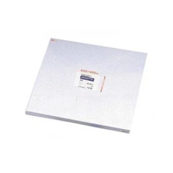 クロマトグラフィー用ろ紙 No.50 400×400mm