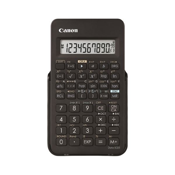 (まとめ)キヤノン 関数電卓 F-605G【×30セット 関数電卓】, コウタチョウ:a8e017f2 --- officewill.xsrv.jp