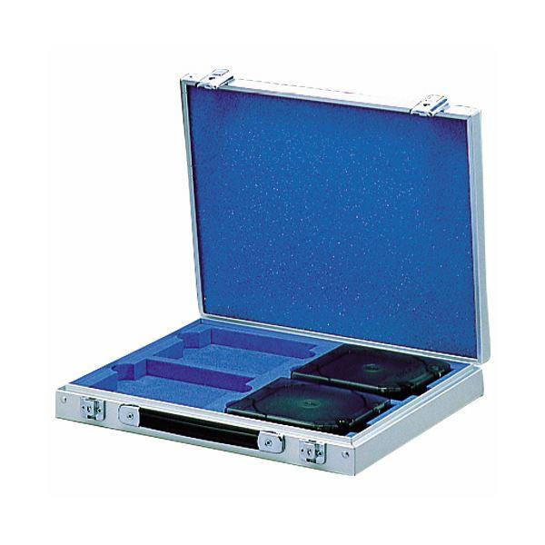 ライオン事務器 CT-04 カートリッジトランク3480カートリッジ 4巻収納 4巻収納 カギ付 カギ付 CT-04 1個, オダチョウ:351cc326 --- vidaperpetua.com.br