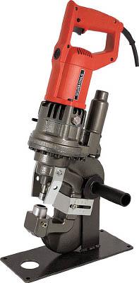 贅沢 IS-106MPS【TN】【TC】【電動油圧式パンチャー/パンチャー/油圧工具/育良精機】:ゆにでのこづち 【育良】ステン6-DIY・工具