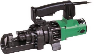 [育良]育良 鉄筋カッター IS19SC[作業用品 電動工具・油圧工具 鉄筋加工機 育良精機(株)]【TC】【TN】