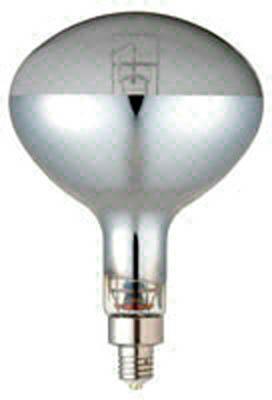 【岩崎】水銀ランプ反射形700W HRF700X【TN】【TC】【水銀ランプ/電球/照明用品/岩崎電気】