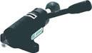 【ベンリック】リーチクランプ QLRC-08R【TN】【TC】【クランプ(工作機械用)/治工具/工作機工具/イマオコーポレーション】