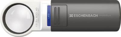 [エッシェンバッハ]エッシェンバッハ LEDワイドライトルー 151112[生産加工用品 計測機器 振動計 エッシェンバッハ]【TC】【TN】