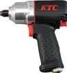 【KTC】12.7sq.パワーインパクトレンチ(コンポジットタイプ) JAP460【TN】【TC】【エアインパクトレンチ/空圧工具/京都機械工具】