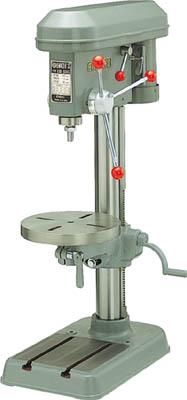 【超新作】 遠州工業(株)]【TC】【TN】:ゆにでのこづち ESD350DXEM[生産加工用品 卓上ボール盤 小型加工機械・電熱器具 【取寄】[遠州]遠州 ボール盤-DIY・工具