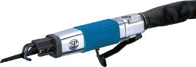 【SP】エアーソー SP-1730【TN】【TC】【エアソー/空圧工具/エス.ピー.エアー】