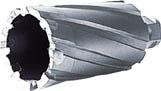 【大見】50SQクリンキーカッター 62.0mm CRSQ62.0【TN】【TC】【磁気ボール盤用カッター】