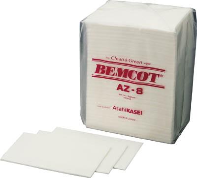 【ベンコット】ベンコット リントフリー AZ8【清掃用品/ウエス/小津産業/クリーンルーム用ワイパー/ベンコット[[(R)]](セルロース)/特定有害化学物質/製品環境情報シート/含有化学物質調査票/製品環境シート】【TC】【TN】