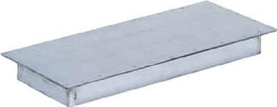 【取寄】[カネテック]カネテック プレートマグネットフラット型 KPMF2050A[生産加工用品 マグネット用品 磁選用品 カネテック(株)]【TC】【TN】