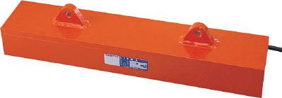 即日発送 【取寄】[カネテック]カネテック 電磁リフマ LM1030[生産加工用品 マグネット用品 リフティングマグネット カネテック(株)]【TC】【TN】:ゆにでのこづち-DIY・工具