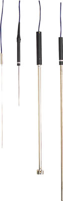 [カスタム]カスタム センサープローブ LK700[生産加工用品 計測機器 温度計・湿度計 (株)カスタム]【TC】【TN】