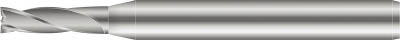 [京セラ]京セラ ソリッドエンドミル 4FEKM15030016[切削工具 旋削・フライス加工工具 超硬スクエアエンドミル 京セラ(株)]【TC】【TN】【10P25Oct14】