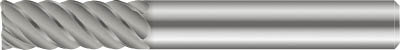 [京セラ]京セラ ソリッドエンドミル 4PGSS20030020 2039[切削工具 旋削・フライス加工工具 超硬スクエアエンドミル 京セラ(株)]【TC】【TN】【10P25Oct14】