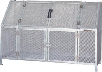 【取寄】[カイスイマレン]カイスイマレン ゴミ箱 ジャンボメッシュ ST-1100 ST1100[環境安全用品 清掃用品 ゴミ箱 (株)カイスイマレン]【TC】【TN】