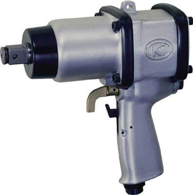 【空研】3/4インチSQ中型インパクトレンチ(19mm角) KW-230P【TN】【TC】【エアインパクトレンチ/空圧工具/空研】
