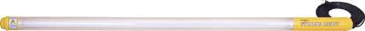 【saga】取付型ストロングライト SL-40PA【TN】【TC】【ハンドライト(蛍光灯)/ストロングライト(取付用・インバーター式・防雨型)】