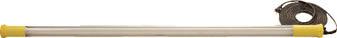 [saga]saga ストロングライトLED 取付ケタイプ SLLED40M[工事用品 作業灯・照明用品 作業用ハンディライト 嵯峨電機工業(株)]【TC】【TN】