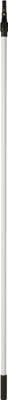 【デンサン】ランプチェンジャー (ポールのみ) DLC-AP33【TN】【TC】【小丸電球・ランプチェンジャー/電球/照明用品/ジェフコム】