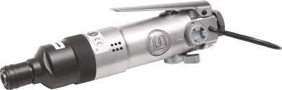 [SI]SI インパクトドライバー SI1052[作業用品 空圧工具 エアドライバー 信濃機販(株)]【TC】【TN】