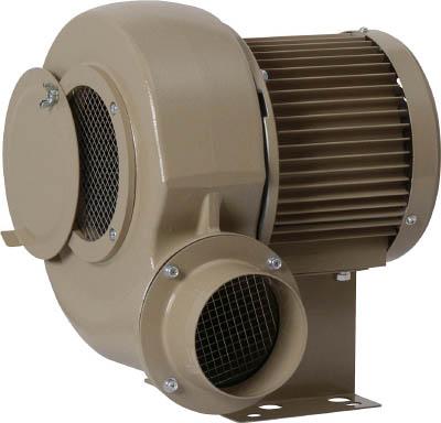 【取寄】[昭和]昭和 電機 高効率電動送風機 マルチシリーズ(0.75kW) FSMH07[環境安全用品 環境改善機器 送風機 昭和電機(株)]【TC】【TN】