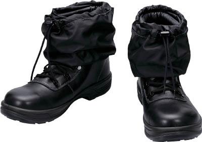 【シモン】安全靴 編上靴 活動靴 SS22HiX 活動靴 23.5cm SS22HIX23.5【TN】【TC】【安全靴】