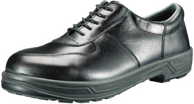 【シモン】シモン 安全靴 短靴 8511DX 24.5cm 8511DX24.5【保護具/安全靴/短靴/静電靴】【TC】【TN】