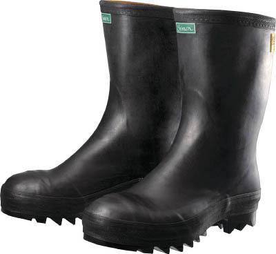 [シモン]シモン 静電安全ゴム長靴 844静電靴 28.0cm 844S28.0[環境安全用品 保護具 長靴 (株)シモン]【TC】【TN】