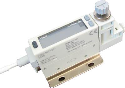 【取寄】[CKD]CKD 小型流量センサ ラピフロー FSM2NVR200H063B[生産加工用品 計測機器 流量計 CKD(株)]【TC】【TN】