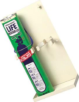 [シゲマツ]シゲマツ 避難用小型呼吸器ミニ2 LRM102[環境安全用品 防災・防犯用品 避難用品 (株)重松製作所]【TC】【TN】