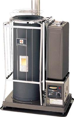 【取寄】[サンポット]サンポット ポット式暖房機 KSH2BSSK3[環境安全用品 冷暖対策用品 暖房用品 サンポット(株)]【TC】【TN】