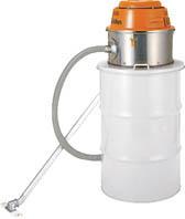 【取寄品】【掃除機】[スイデン] ドラム缶用クリーナー  SDV-3003(SDV3003)[環境安全用品 清掃用品 そうじ機 (株)スイデン]【TC】【TN】