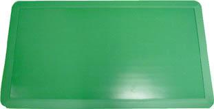 【取寄】[スミロン]スミロン ゴムマット台座 PM90LN[環境安全用品 清掃用品 マット (株)スミロン]【TC】【TN】