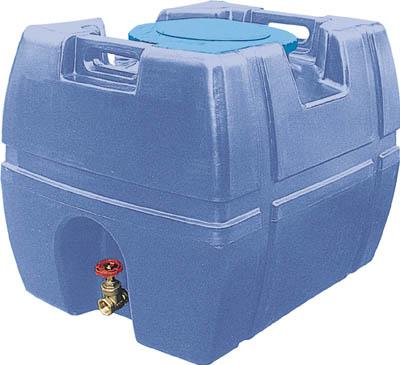 【超目玉枠】 タンク LL200[物流保管用品 コンテナ・パレット 積水テクノ成型(株)]【TC】【TN】:ゆにでのこづち 【取寄】[積水]積水 LL-200バルブ付 LL型セキスイ槽-ガーデニング・農業